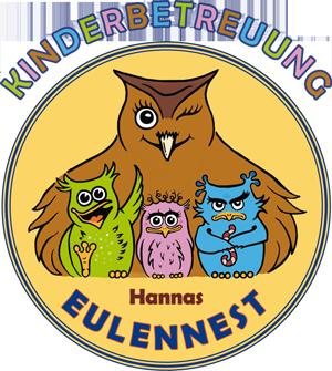 Hannas Eulennest